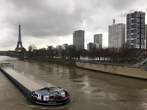 2017 フランス研修旅行_7.jpg
