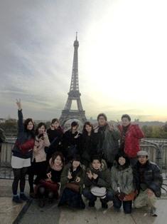 フランス10.jpg