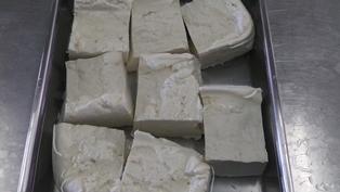 加工豆腐5.jpg