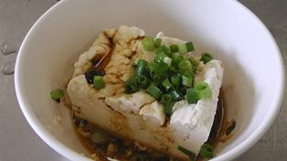 加工豆腐6.jpg