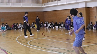 2011.11.07体育大会.jpg