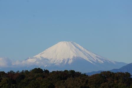 20121127富士山.jpg